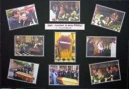 Funerale di Pianelli