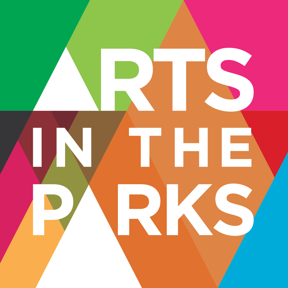 Arts In Parks - Toronto Foundation