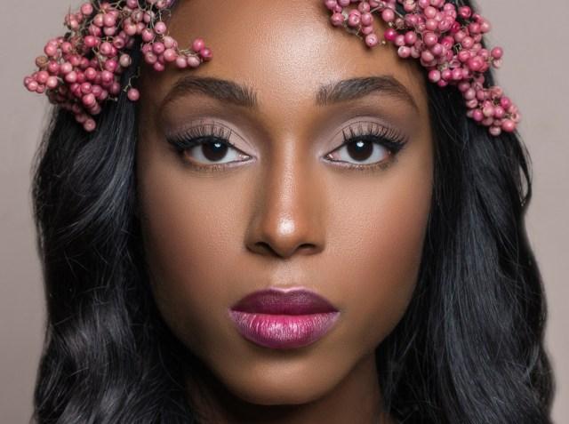 toronto bridal style – toronto luxury mobile hair and makeup