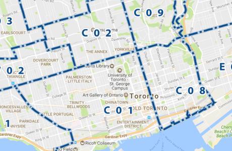 Buying A Condo In Toronto