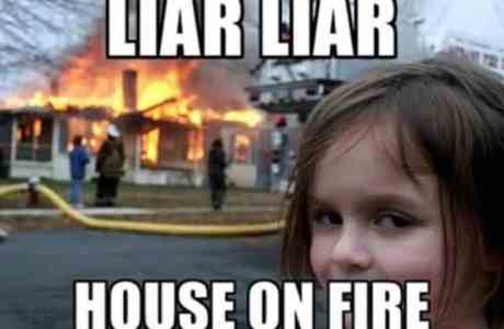9 Lies Real Estate Agents Tell