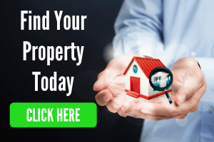 Begin Your Property Search