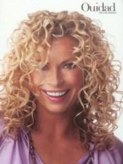 natural curly hair cuts mimmo