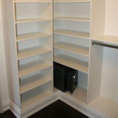 Kitchen Backsplash Trim Ideas Cabinet Brands Closet Baseboards | Toronto Custom Concepts - Kitchens ...