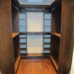 Kitchen Cabinets Refacing Schrock Mens Walk-in Closet | Toronto Custom Concepts - Kitchens ...