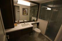Toronto Condo Bathroom Vanity Custom Concepts