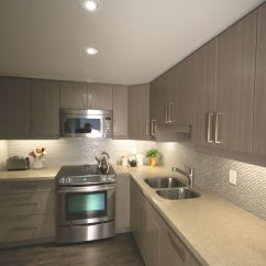 Kitchen Tile Countertops Discount Cabinet Hardware Toronto Contemporary | Custom Concepts ...