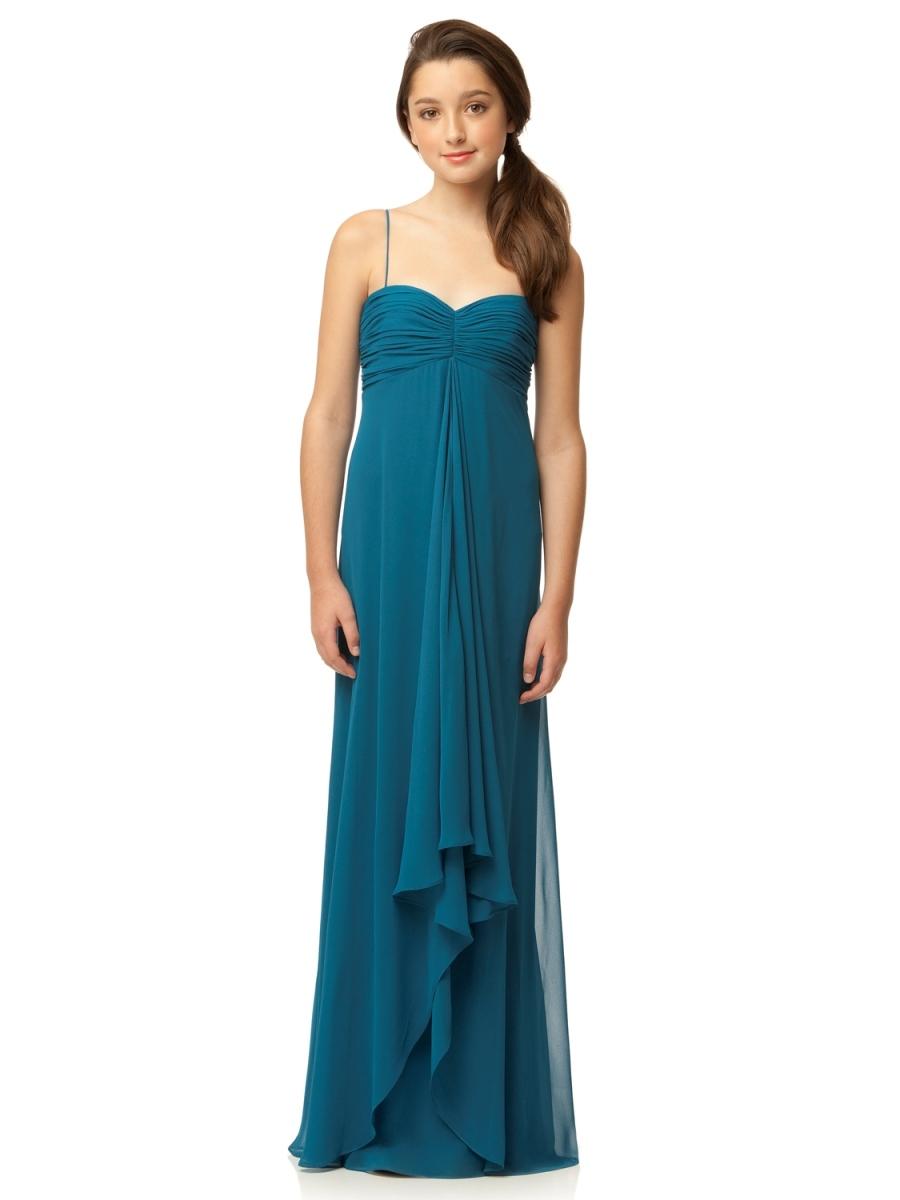 Bridal Shops Toronto Wedding and Evening Dresses Bridal