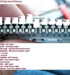 name pinouts03 1 jpg views 237 size 94 9 kb [ 1024 x 768 Pixel ]