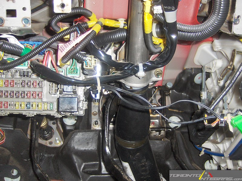 Acura Integra Wiring Diagram On Wiring Diagram For 1998 Honda Crv