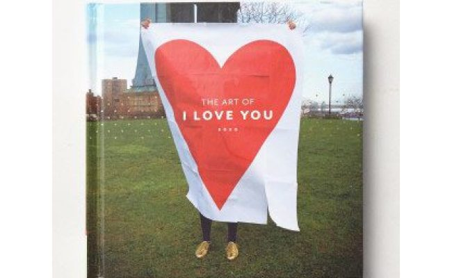 Toronto Valentine S Day Gifts For Women 15 Gifts She Will