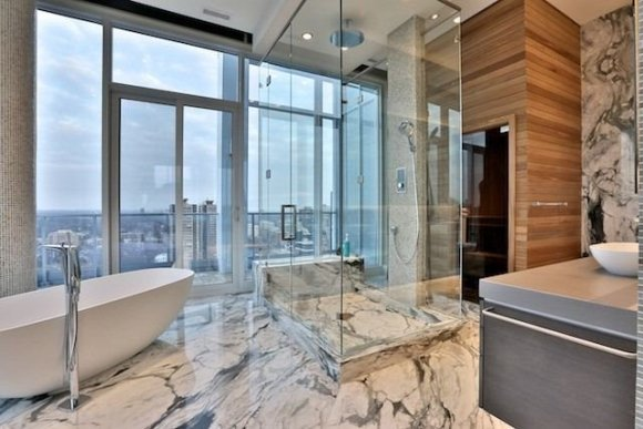 Most Expensive Condos of 2017