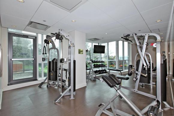 1048 Broadview Ave 503 Toronto-large-023-26-Building Exercise Room-1500x1000-72dpi