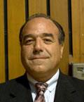 George Hhouri, Conservative