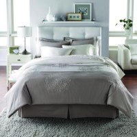 'Leila' 8-Piece Bed-In-A-Bag Set - Sears Canada - Toronto