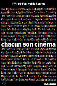 Chacun son Cinéma (To Each His Own Cinema)