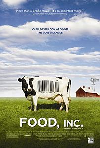 Food Inc.
