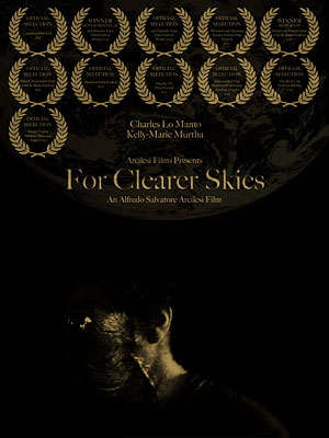 For Clearer Skies