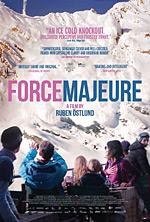 Force Majeure - Ruben Östlund
