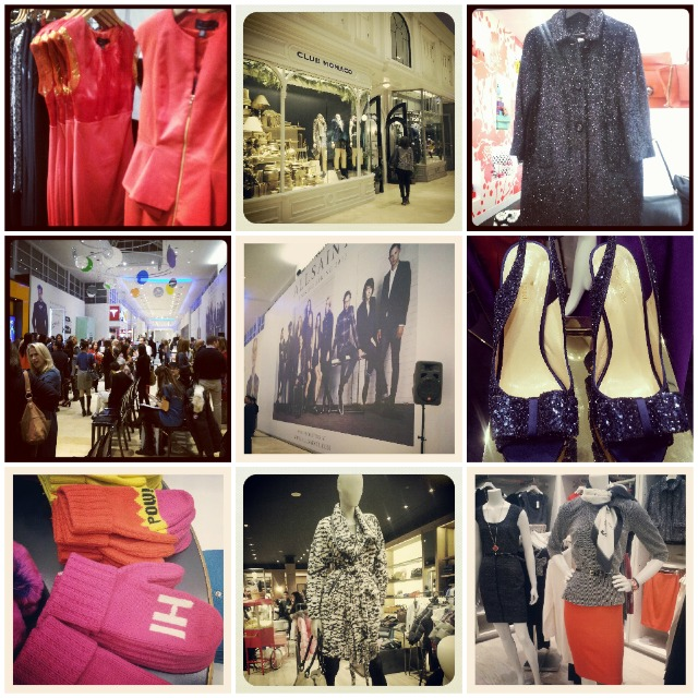 60c584641e Yorkdale's Expansion is Open! ⋆ chic everywhere