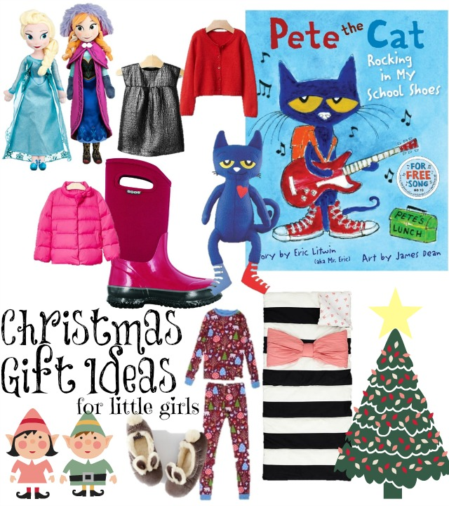 christmas gift ideas for kids little girls christmas gifts