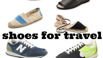 4e02f9cf5b4 Soludos versus TOMS  Are they the same shoe  ⋆ chic everywhere
