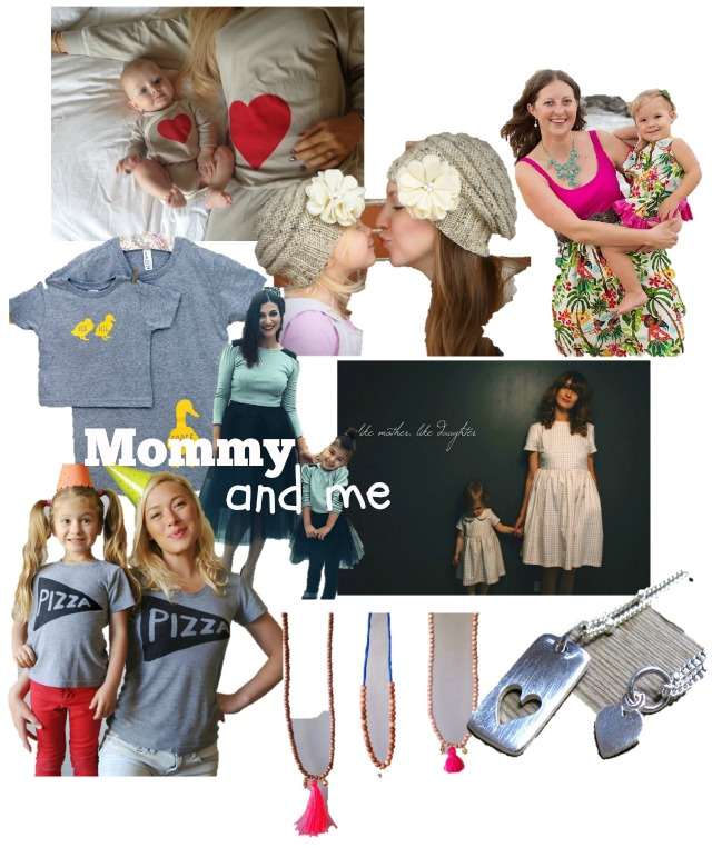 5bf959b3ad3fb Mommy and Me Mother s Day Gift Ideas ⋆ chic everywhere