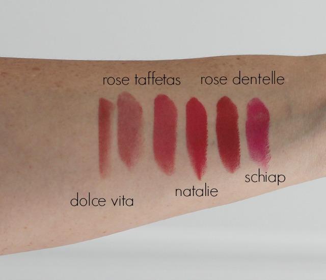 best pink lipsticks, top 5 pink lipsticks