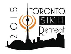 Toronto Sikh Retreat