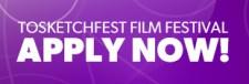 Apply Now for The Toronto Sketch Comedy Film Festival