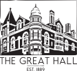 The Great Hall