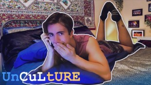 "UnCuLtURE ""The Boyfriend Hotline"" by Declan Quinlan"