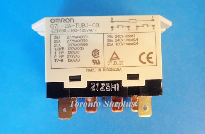 Cb Mic Coaxial Wiring Diagram