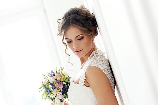 Toronto Wedding List Toronto Wedding Vendor Directory