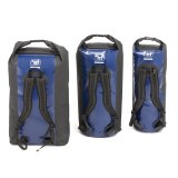 Pack- und Trockensäcke