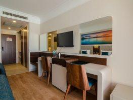 the-lumos-deluxe-resort-hotel-spa-alanya-toros-residence-insaat-mahmutlar-kargicak-oba (14)