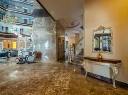 the-lumos-deluxe-resort-hotel-spa-alanya-toros-residence-insaat-mahmutlar-kargicak-oba (28)