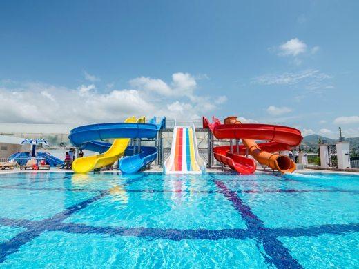 the-lumos-deluxe-resort-hotel-spa-alanya-toros-residence-insaat-mahmutlar-kargicak-oba (8)