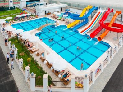 en-the-lumos-deluxe-resort-hotel-spa-alanya-toros-residence-insaat-mahmutlar-kargicak-oba (11)