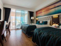 en-the-lumos-deluxe-resort-hotel-spa-alanya-toros-residence-insaat-mahmutlar-kargicak-oba (13)