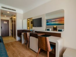 en-the-lumos-deluxe-resort-hotel-spa-alanya-toros-residence-insaat-mahmutlar-kargicak-oba (14)