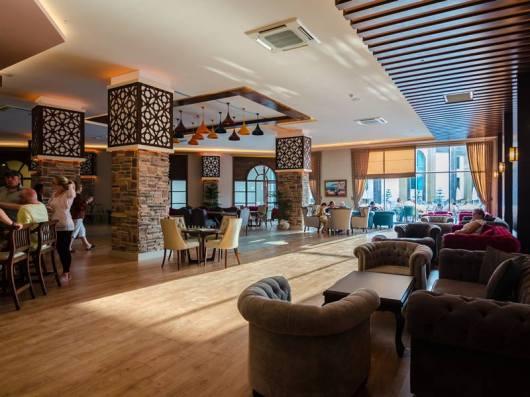 en-the-lumos-deluxe-resort-hotel-spa-alanya-toros-residence-insaat-mahmutlar-kargicak-oba (23)
