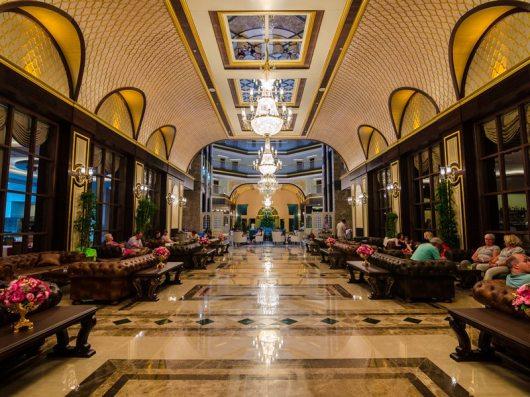 en-the-lumos-deluxe-resort-hotel-spa-alanya-toros-residence-insaat-mahmutlar-kargicak-oba (31)