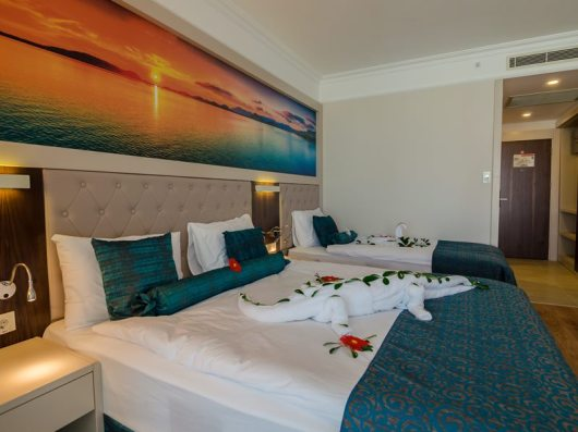ru-the-lumos-deluxe-resort-hotel-spa-alanya-toros-residence-insaat-mahmutlar-kargicak-oba (12)
