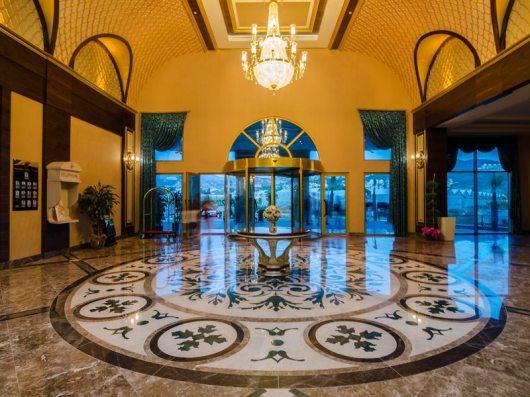ru-the-lumos-deluxe-resort-hotel-spa-alanya-toros-residence-insaat-mahmutlar-kargicak-oba (34)