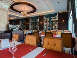ru-the-lumos-deluxe-resort-hotel-spa-alanya-toros-residence-insaat-mahmutlar-kargicak-oba (49)