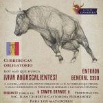🇲🇽Aguascalientes, 9 de mayo: alternativa de Jorge Didier
