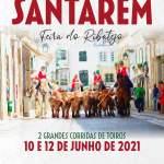 🇵🇹 Santarém:FERIA DO RIBATEJO 2021