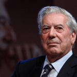 Vargas Llosa celebrará una cumbre cultural mundial con Roca Rey lidiando un toro