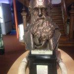 torquay-museum (4)